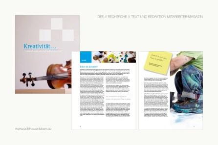 echt-ideenleben-imagepflege-projekte-editorial-endress-hauser-maulburg-image-01