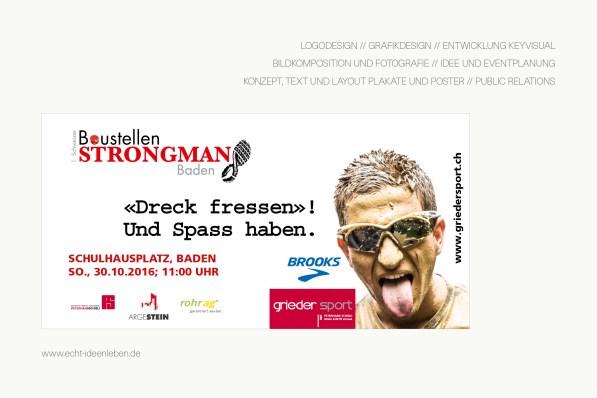 echt-ideenleben-imagepflege-projekte-grafikdesign-bild-logo-pr-griedersport-schweiz-baden-image-01