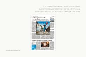 echt-ideenleben-imagepflege-projekte-grafikdesign-bild-logo-pr-griedersport-schweiz-baden-image-02