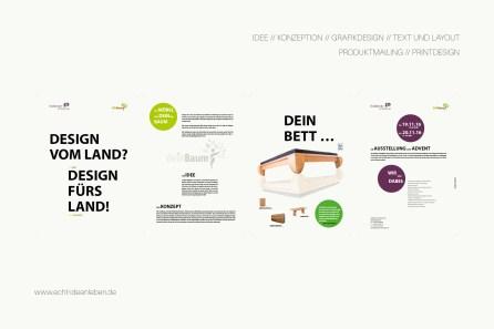 echt-ideenleben-imagepflege-projekte-grafikdesign-text-werbetechnik-holdener-schreinerei-schweiz-image-01