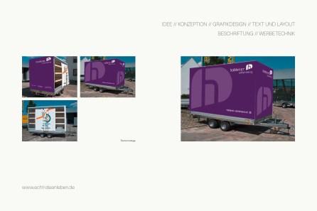 echt-ideenleben-imagepflege-projekte-grafikdesign-text-werbetechnik-holdener-schreinerei-schweiz-image-02