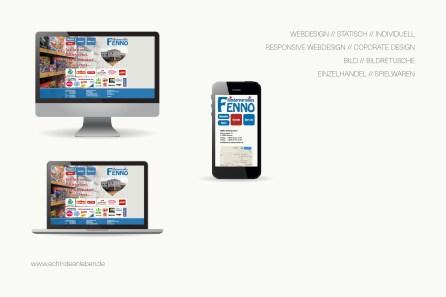 echt-ideenleben-imagepflege-projekte-grafikdesign-webdesign-bild-fenno-kinderparadies-steinen-einzelhandel-image-01
