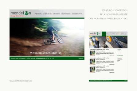 echt-ideenleben-imagepflege-projekte-webdesign-text-mendelean-gmbh-schweiz-image-01