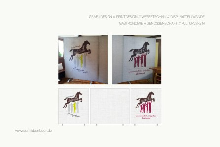 echt-ideenleben-imagepflege-projekte-werbetechnik-grafikdesign-printdesign-webdesign-dasroessle-genossenschaft-gastronomie-todtnau-geschwend-image-05