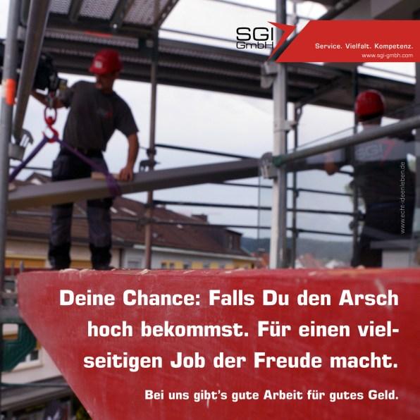 echt-ideenleben-journal-echt-auf-den-punkt-anzeige-hr-sgi-gmbh-maulburg-image
