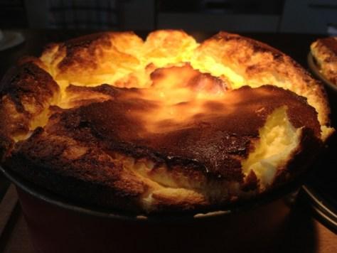 Bettys-Kaesekuchen
