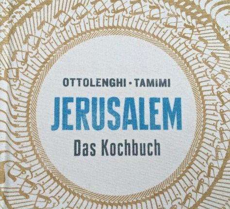 Jerusalem-Das-Kochbuch-Otto-Lenghi-Tamini