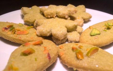matcha-cookies-mit-pistazien-IMG_2768