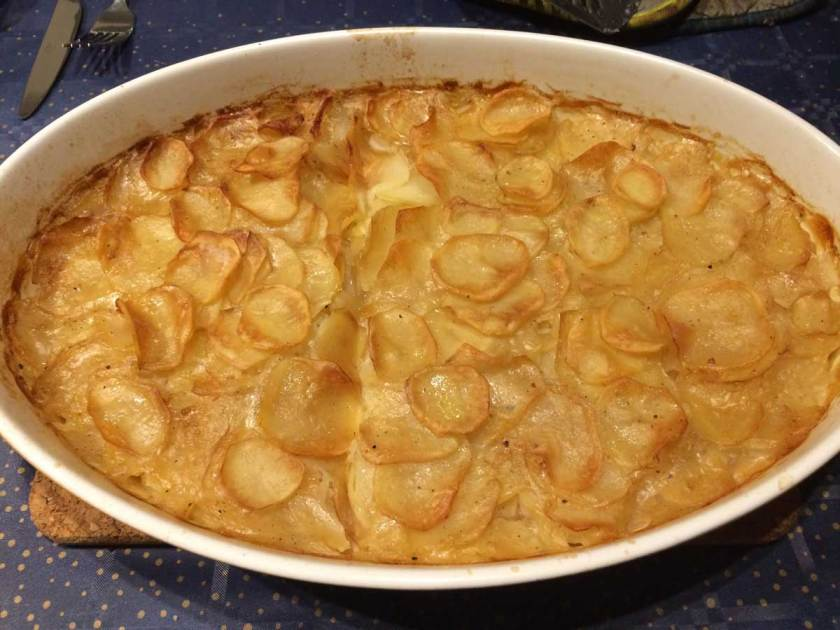 Gezonde-gratin-aardappelen