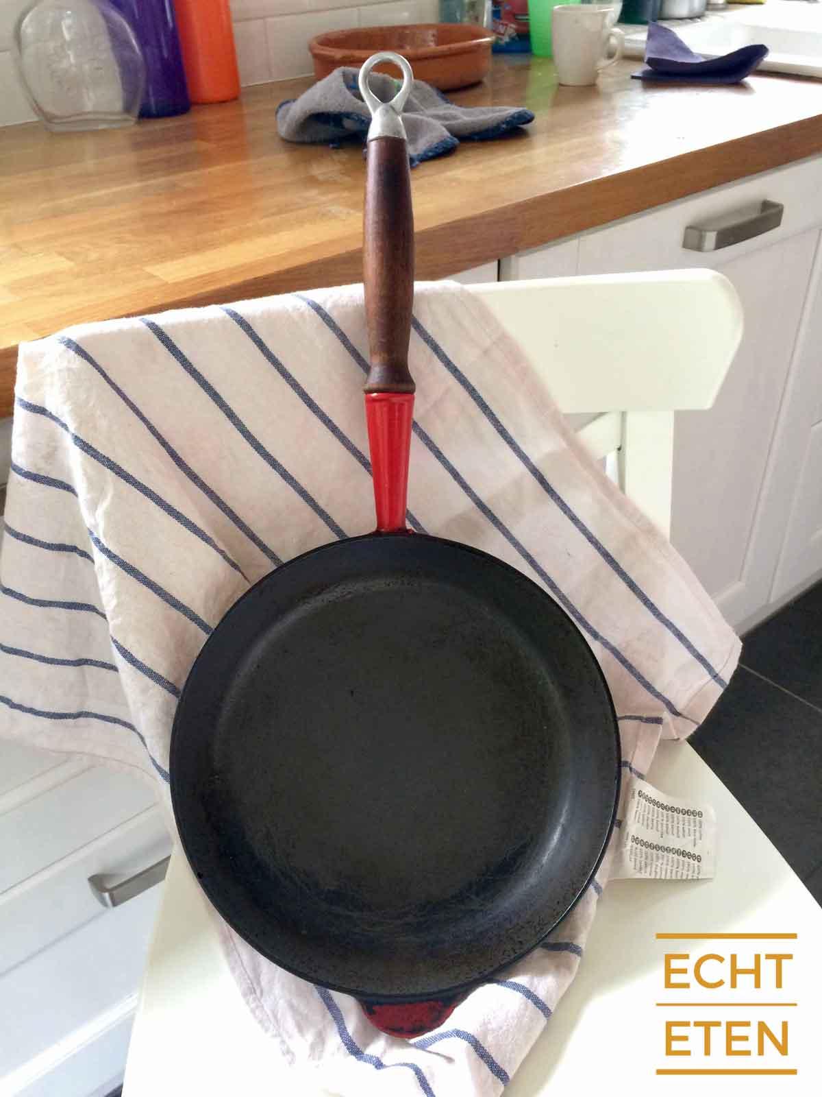 beste pan