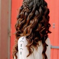 Trendfrisuren Sommer 2014: Griechisch Inspirierte Frisuren (2/11)