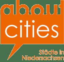 about_cities_logo_unterzeile