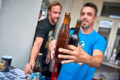 Crowdfunding Party Mad Dukes Brewery Wolfenbüttel