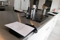 Küche Bon App