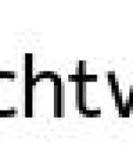 QS_Pruef