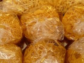 noodles-5809_960_720
