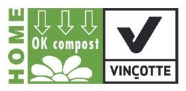 ok_compost_home_1_