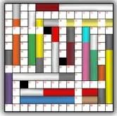 ecigarettenews crossword 166