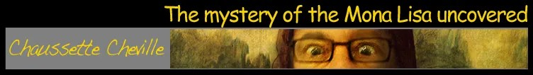 Mystery of the Mona Lisa Uncovered -ecigarette news