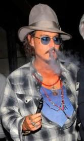 Johnny-Depp-300