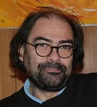 Dr. Jacques Le Houezec