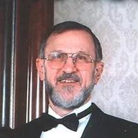 Dr. Joel Nitzkin