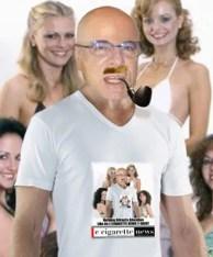 Mastervaper T-Shirt from ecigarettenews.net