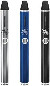 V2Pro Series 3 vaping vaporizers