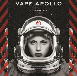 Vape Apollo ecigarettes- ecigarette news