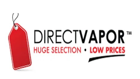 Direct Vapor Coupon