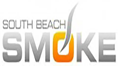 South Beach Smoke Coupon