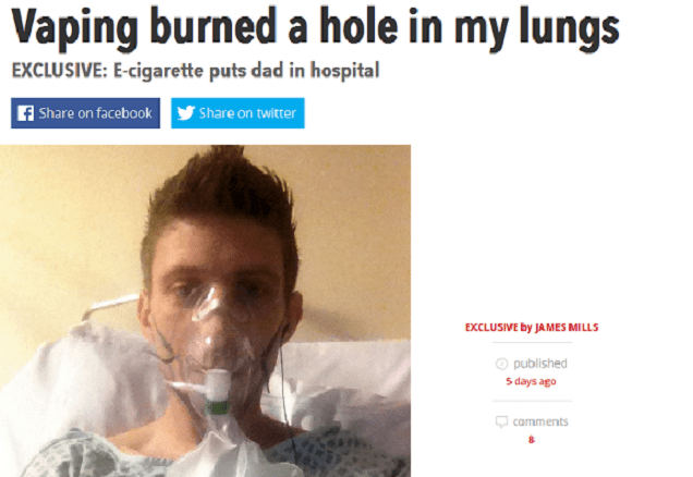 https://i1.wp.com/ecigarettereviewed.com/wp-content/uploads/2015/10/Vaping-burned-a-hole-in-my-lungs.png