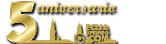 ecijabpeinfo.com