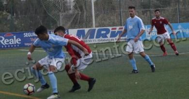 Al Antonio Puerta por los puntos