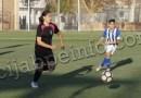 El empate de Hispalís beneficia a F.A. Écija