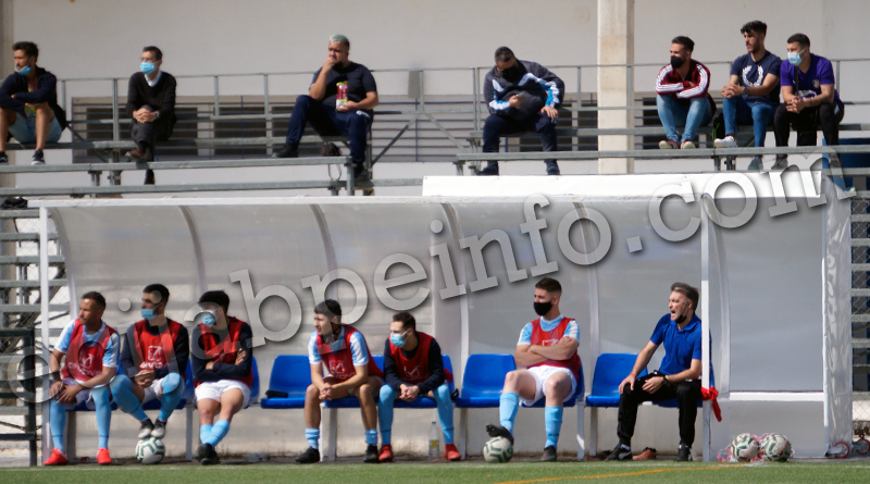 Marchena Balompié se libra; Triana CF acompaña al Écija CF a Tercera Andaluza