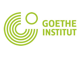 goethe_s