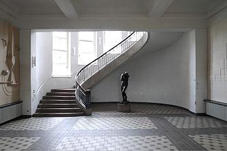 bauhausweimarbauhaus6