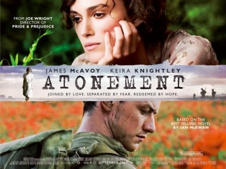 951_atonement-pic.JPG
