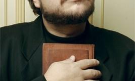 ¿Qué hara Guillermo del Toro?