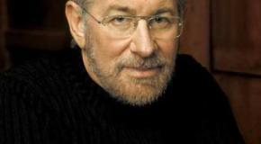 Steven Spielberg fundará un nuevo estudio
