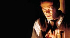 Daniel Radcliffe será Arthur Kipss en Woman in Black