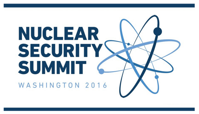 nuclearsecurity