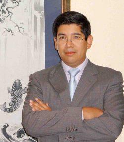 CarlosMalpica[1]