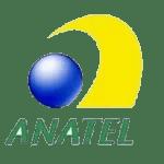 Anatel Logo