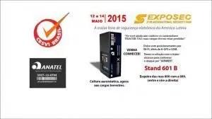 Abcao Expo