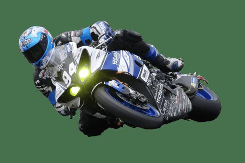 Projeto rastreador Moto