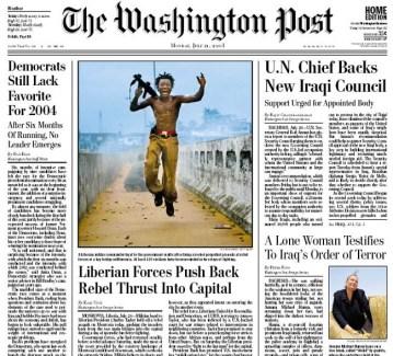 clip_washingtonpost_liberia