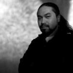 Amir_Shahlan_Amiruddin-The_Green_Parakeets Tale