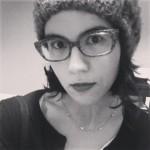 Ursula_Villarreal_Moura-Ursula_Villarreal_Moura_
